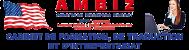 cropped-logo-ambiz-2