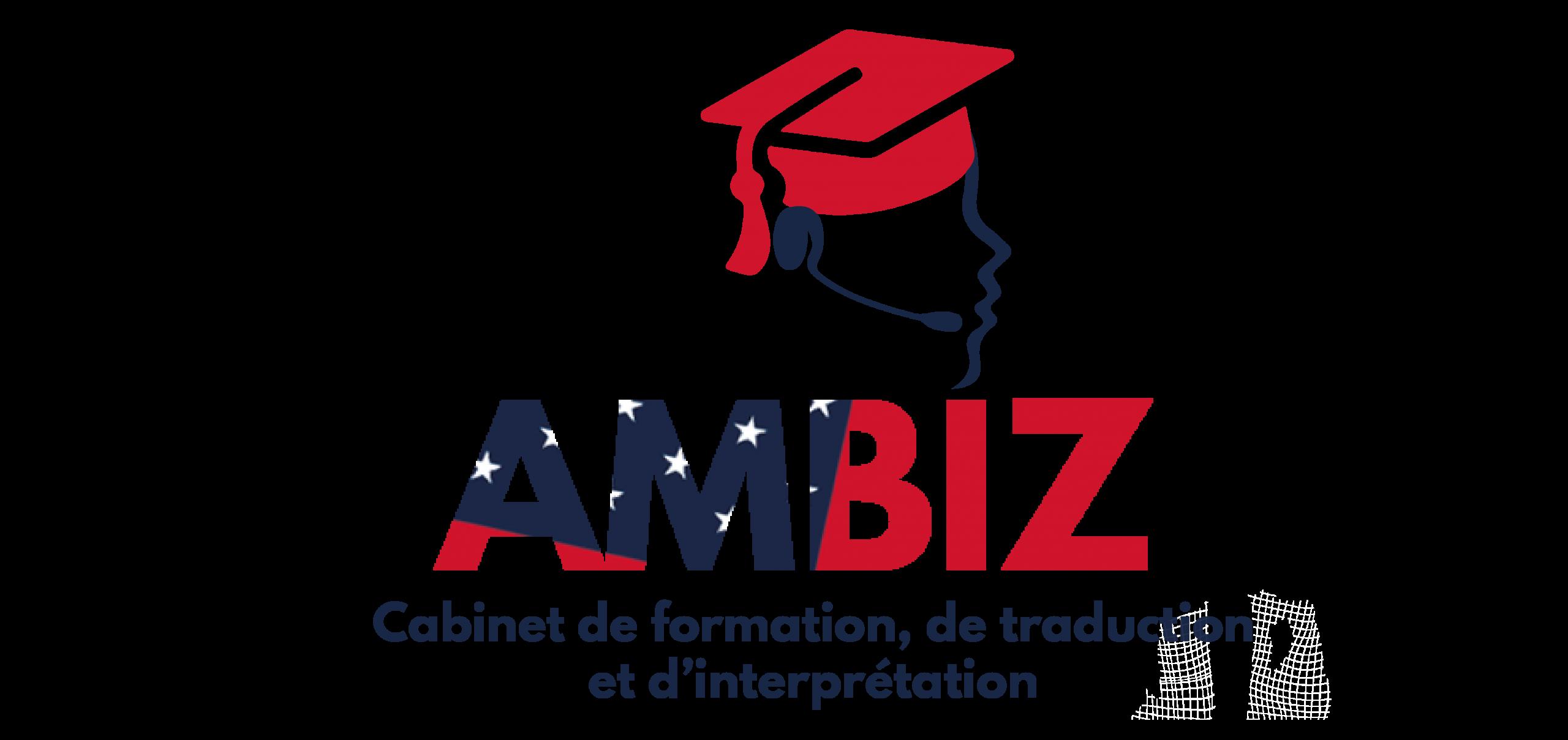 logo ambiz png (1)